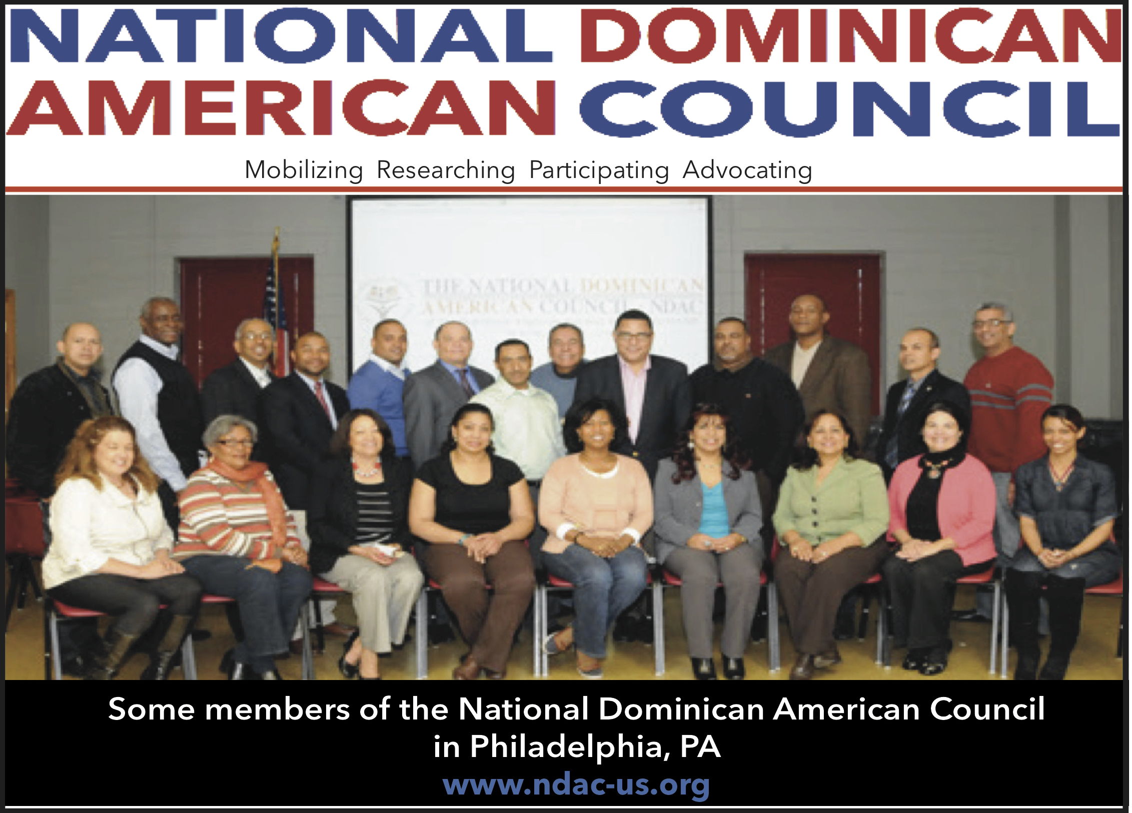 da-council-in-philadelphia-pa
