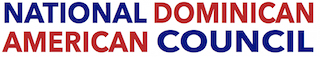 National Dominican American Council – NDAC